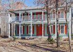 Foreclosed Home en DEEPWOODS RD, Sewanee, TN - 37375