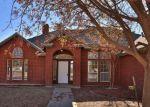 Foreclosed Home en BOWIE CT, Merkel, TX - 79536