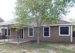 Foreclosed Home en N HUISACHE AVE, Pharr, TX - 78577
