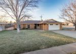 Foreclosed Home en YALE ST, Amarillo, TX - 79109