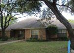 Foreclosed Home en CRAIG ST, Hillsboro, TX - 76645