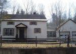 Foreclosed Home en JACKSON CROSS RD, Pownal, VT - 05261