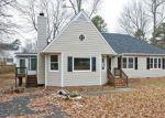 Foreclosed Home en OMALLEY DR, Richmond, VA - 23234