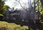 Foreclosed Home in MAIDENS RD, Powhatan, VA - 23139