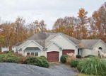 Foreclosed Home en MOUBRY LN, Charlottesville, VA - 22911