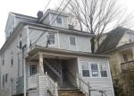Foreclosed Home in ALBION ST, Waterbury, CT - 06705