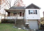 Foreclosed Home en PITT ST, Bridgeport, CT - 06606