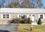 Foreclosed Home en WASHBURNS LN, Stony Point, NY - 10980