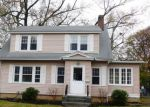 Foreclosed Home en HARDING ST, New Britain, CT - 06052