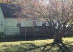Foreclosed Home en CONNECTICUT BLVD, Oakdale, CT - 06370