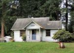 Foreclosed Home en 118TH AVE SE, Renton, WA - 98058