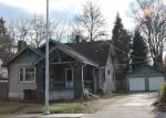 Foreclosed Home in W 29TH AVE, Spokane, WA - 99203