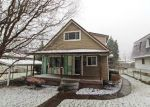 Foreclosed Home en VENABLE AVE, Charleston, WV - 25315