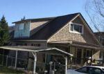 Ejecuciones Hipotecarias en Charleston, WV, 25315, Identificación: F4232750