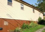 Foreclosed Home en WABASH AVE, West Union, WV - 26456