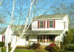 Foreclosed Home in RIVER LN, Melrose, WI - 54642