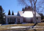 Foreclosed Home in W VINAL ST, Wittenberg, WI - 54499