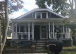 Foreclosed Home en S M ST, Belmar, NJ - 07719