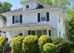 Foreclosed Home en WALNUT ST, Pocomoke City, MD - 21851