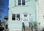 Foreclosed Home en E KILMER ST, Hyattsville, MD - 20785
