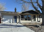 Foreclosed Home en SEMINOE ST, Casper, WY - 82609