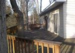 Foreclosed Home en SUNSET RD, Twin Lakes, WI - 53181