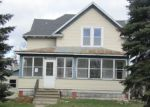 Foreclosed Home en MADISON ST, Oconto, WI - 54153