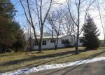 Foreclosed Home en N HILLSIDE ROW, Edgerton, WI - 53534