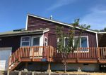 Foreclosed Home en I ST, Ocean Park, WA - 98640