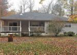 Foreclosed Home en STONEWALL LN, Woodford, VA - 22580
