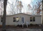 Foreclosed Home en ROSE RD, Ruckersville, VA - 22968