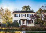 Foreclosed Home en APPERSON ST, Richmond, VA - 23231