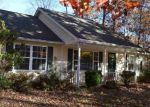 Foreclosed Home en ENGLEWOOD DR, Palmyra, VA - 22963