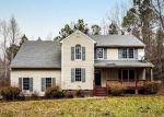 Foreclosed Home in WARWICK DR, Petersburg, VA - 23805