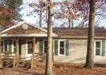 Foreclosed Home en FOX RUN DR, Richmond, VA - 23237