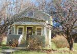 Ejecuciones Hipotecarias en Rutland, VT, 05701, Identificación: F4232972