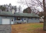 Foreclosed Home in VLY RD, Schenectady, NY - 12309