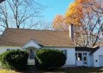 Foreclosed Home en WATER ST, Gorham, NH - 03581