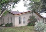 Foreclosed Home en SCENIC WAY AVE, Mcallen, TX - 78503