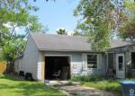 Foreclosed Home en BONHAM ST, Port Lavaca, TX - 77979