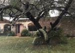 Foreclosed Home en PIZARRO AVE, Olmito, TX - 78575