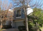 Foreclosed Home en ESPLANADE DR, Dallas, TX - 75220