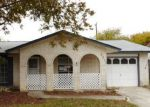 Foreclosed Home in SPRING DAWN ST, San Antonio, TX - 78217