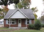 Foreclosed Home in HIGH POINT RD, Clarksville, TN - 37042