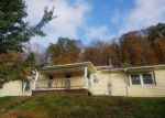 Foreclosed Home in MEREDITH DR, Elizabethton, TN - 37643