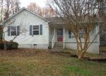 Foreclosed Home en FREELS RD, Friendsville, TN - 37737