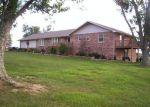 Foreclosed Home en MARTIN RD, Crossville, TN - 38555