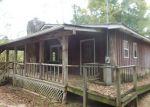Foreclosed Home en GOOSE CREEK RD, Seymour, TN - 37865