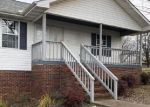 Foreclosed Home en PEA RIDGE RD, Maryville, TN - 37804
