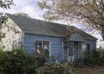 Foreclosed Home en BETHEL DR, Eugene, OR - 97402